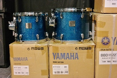 NEW 5 PC YAMAHA BIRCH CUSTOM ABSOLUTE 8000000000000000000000000.jpg