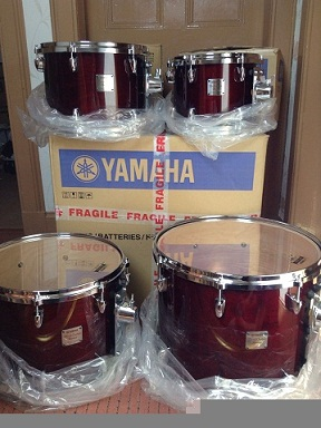 NEW YAMAHA BIRCH CUSTOM ABSOLUTE  1000000000000000000000000.jpg